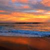 Pelican Sands Scamander -