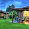 Whispering Pines Cottages