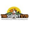 The Summit 1770