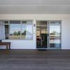 eMotel Taupo