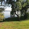 Nagambie Lakes Holiday Units