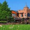 Xin Yuan My Dream Castle 芯園我的夢中城堡