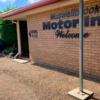 Muswellbrook Motor Inn