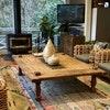 Healesville Garden Accommodation