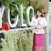 Yolo Bangkok Boutique Hotel