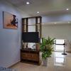 Mercy Apartment & Homestay