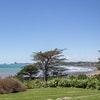 Ahu Ahu Beach Villas