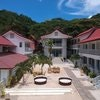 Stunning Republic Beach Resort