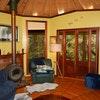 Wollumbin Palms Rainforest Retreat