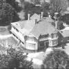 Blair Athol Estate