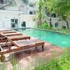 Whalecome Aonang Resort