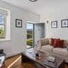 Lythgo's Row Colonial Cottages and Bespoke Tours