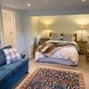 Mill Cottage Accommodation & Garden