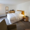 Franz Josef Oasis Hotel