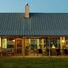 Owl Head Lodge