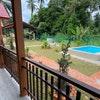 Cinta Abadi Resort Bidor