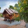 Grandsiri Resort KhaoYai