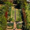 The Regents Park