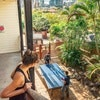 Somewhere To Stay Backpackers