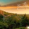 Crosswinds Resort Suites