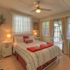 Andavine House Bed & Breakfast