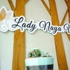 Lady Naya Villas