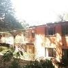 Warburton Motel