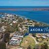 Akora Flats