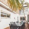 Manly Beach Hostel