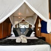 Turtle Bay Lodge