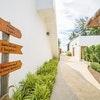 Resto Sea Resort - Baan Krut