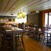 The Hornsby Inn