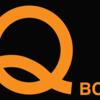 Qbox Motorhome