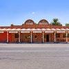 Star Hotel Motel Barnawartha