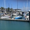 Absolute Waterfront Apartments Magnetic Island