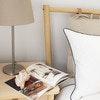 White Sand Jervis Bay Luxury Accommodation