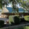 Daisy Hill Lodge