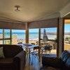 The Mac's Beachfront Villas