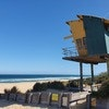 Beachcomber Holiday Units