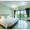 Aster Residence Rayong