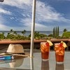 Maui Guest House