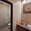 Sydney Crecy Hotel