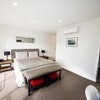 Copper Beech Wanaka – Luxury Accommodation