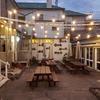 Orbost Club Hotel - NEW