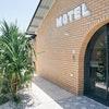 The Mysa Motel