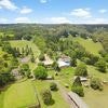 Maleny Country Estate