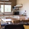 Banksia Park Cottages