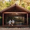 Paradise Cove Villa