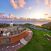 Cooktown Harbour Views Luxury Apartments