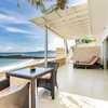 Villa SeaSpray Bali